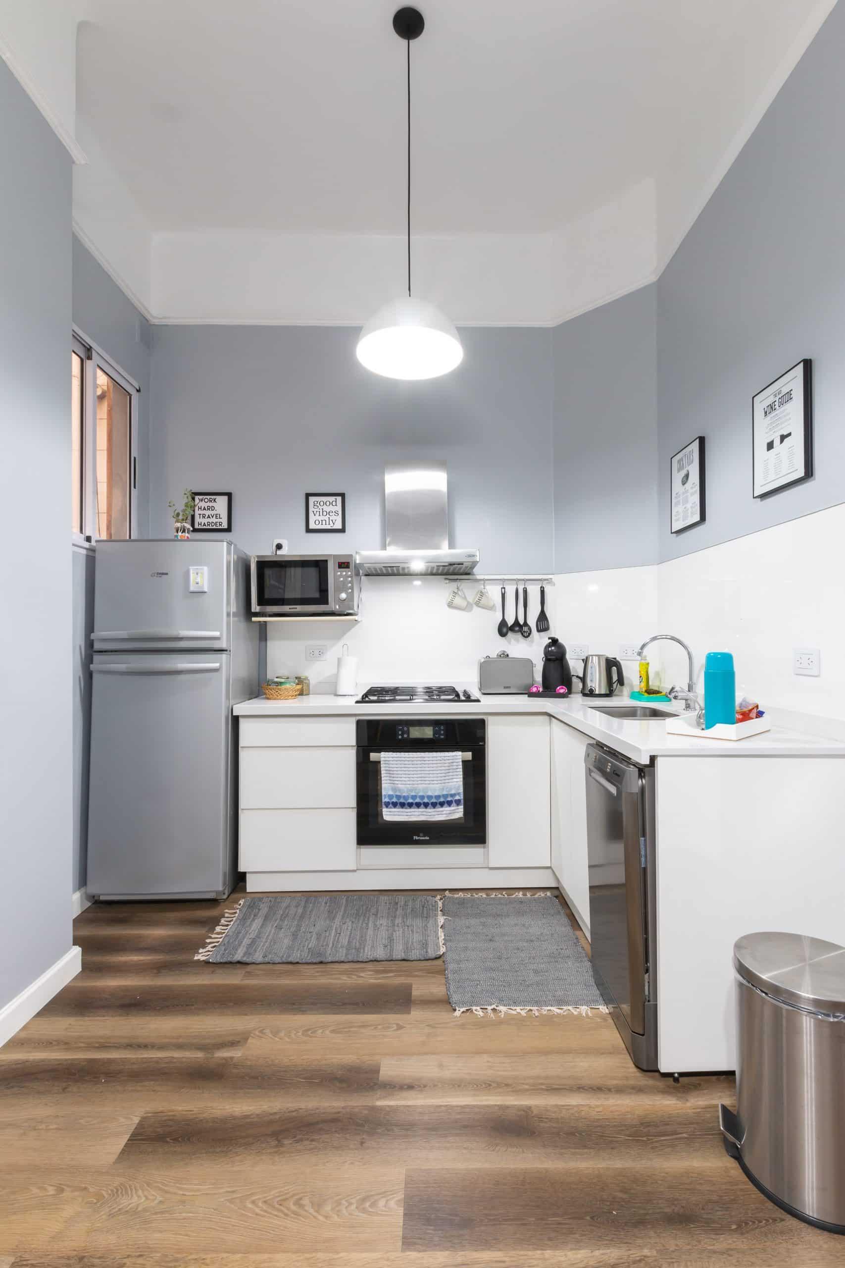 Kitchen Design Brampton